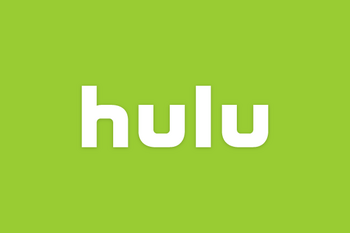 facebook_share_thumb_default_hulu.png