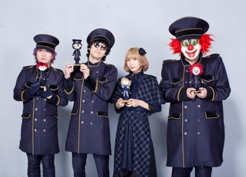 news_header_sekainoowari_cm_making03.jpg